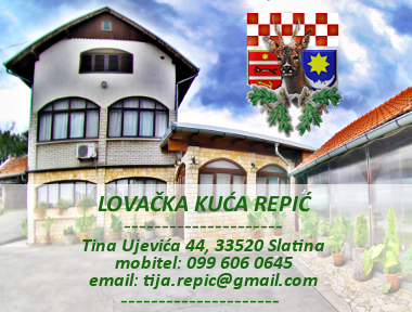 repć kuća-slide_1_green